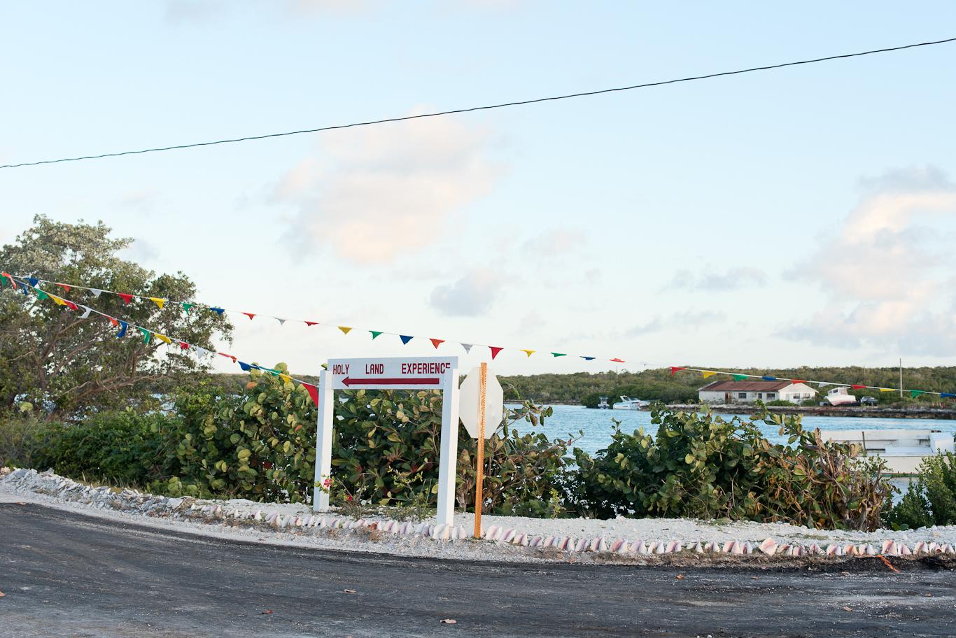 Bahamas, Bonefish, South Andros